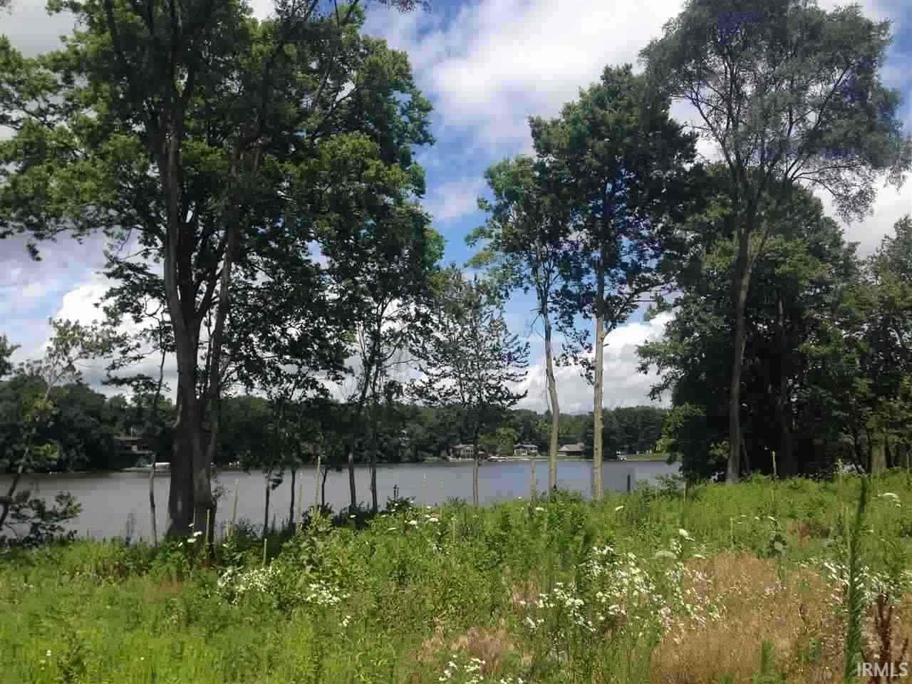 1404 River Cove Dr Lot 32A, Osceola, IN 46561