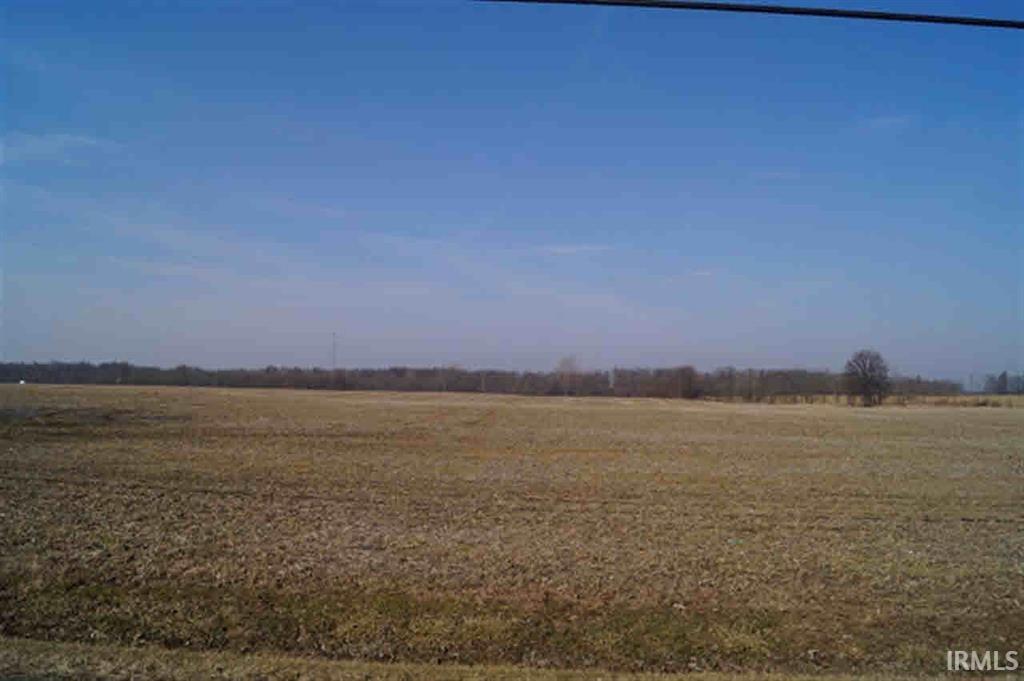 3601 N County Road 600 W, Muncie, IN 47304