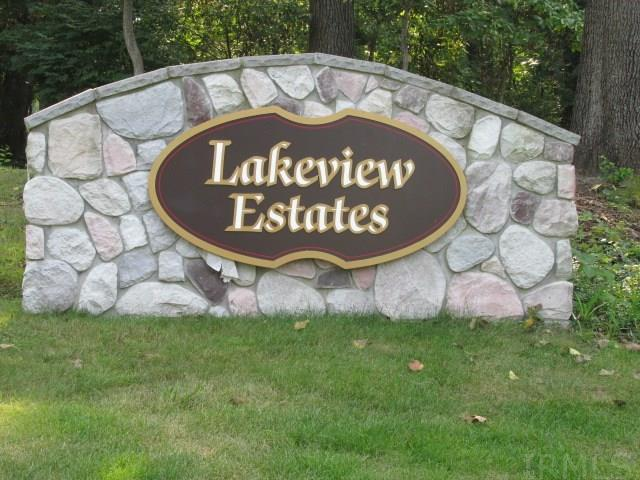 Lot 6 Lakeview, South Bend, IN 46619