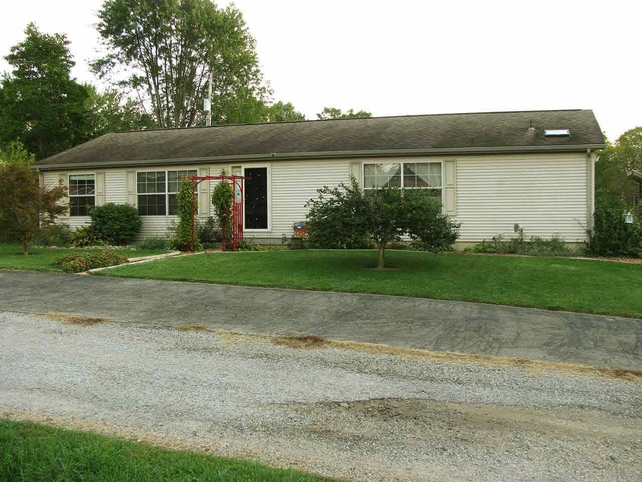 4145 W 145 S, Angola, IN 46703
