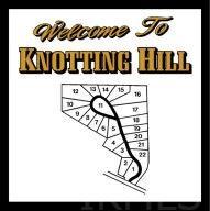 LOT 1 KNOTTING, Springville, IN 47462