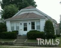 1114 E Calvert, South Bend, IN 46614