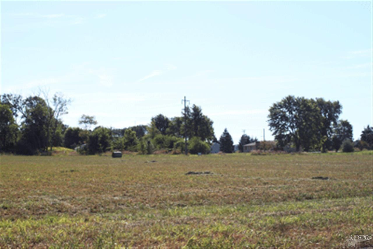 Lot 2 Smith, Auburn, IN 46706