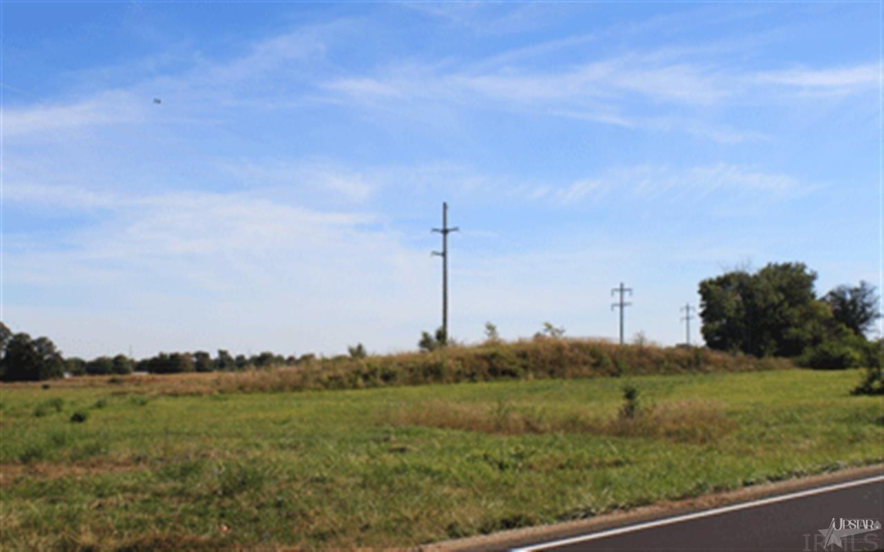 Lot 1 State Road 8, Auburn, IN 46706