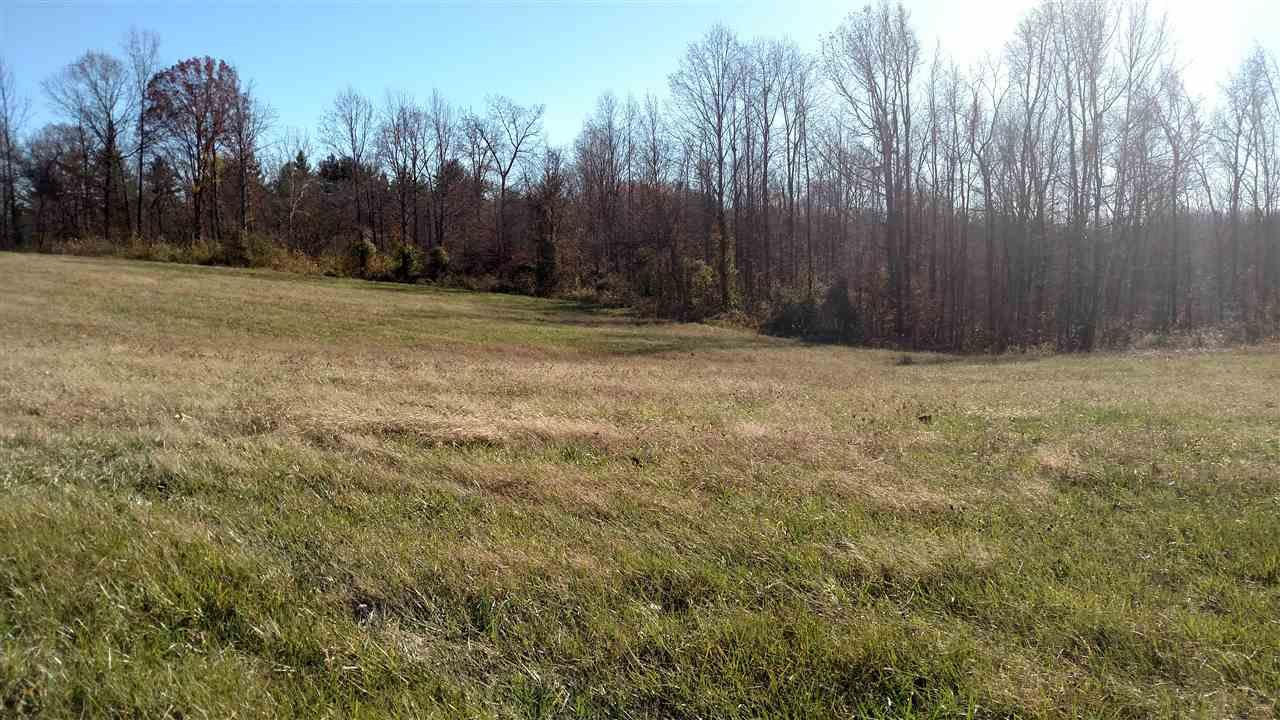 Spring Hill Road, Shoals, IN 47581