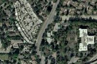 TBD Wildwood Lakeshore, Paoli, IN 47454