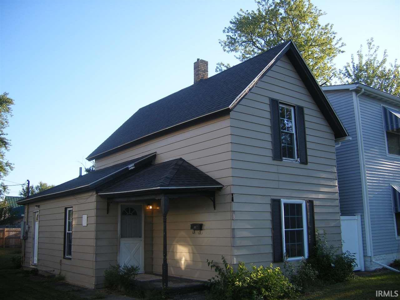 820 E Grove, Mishawaka, IN 46545
