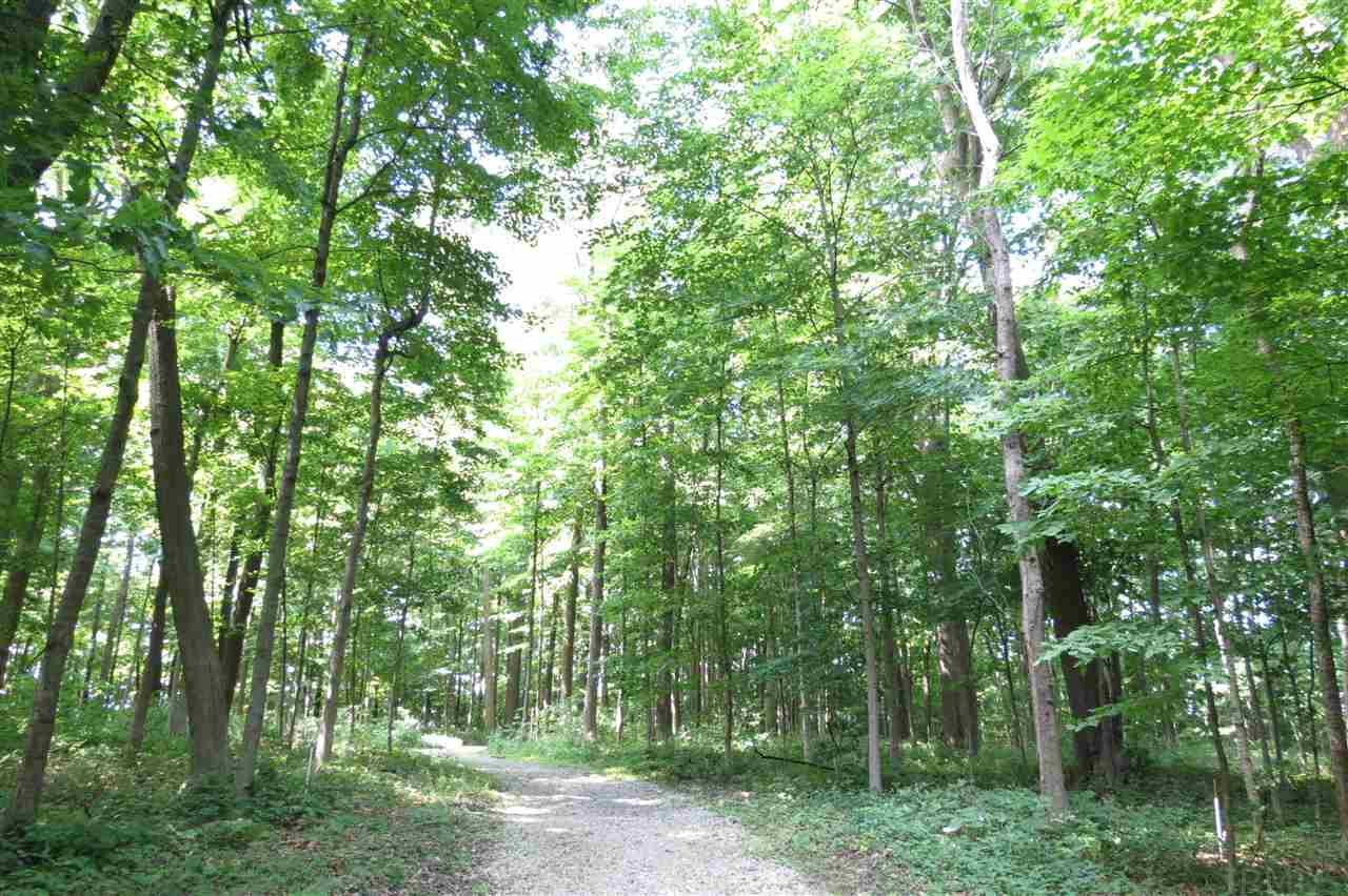 lot 2 W 800 North, Rossville, IN 46065