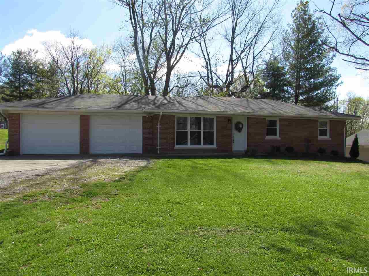 Evansville in homes for sale near west terrace school for 30 banks terrace swampscott ma