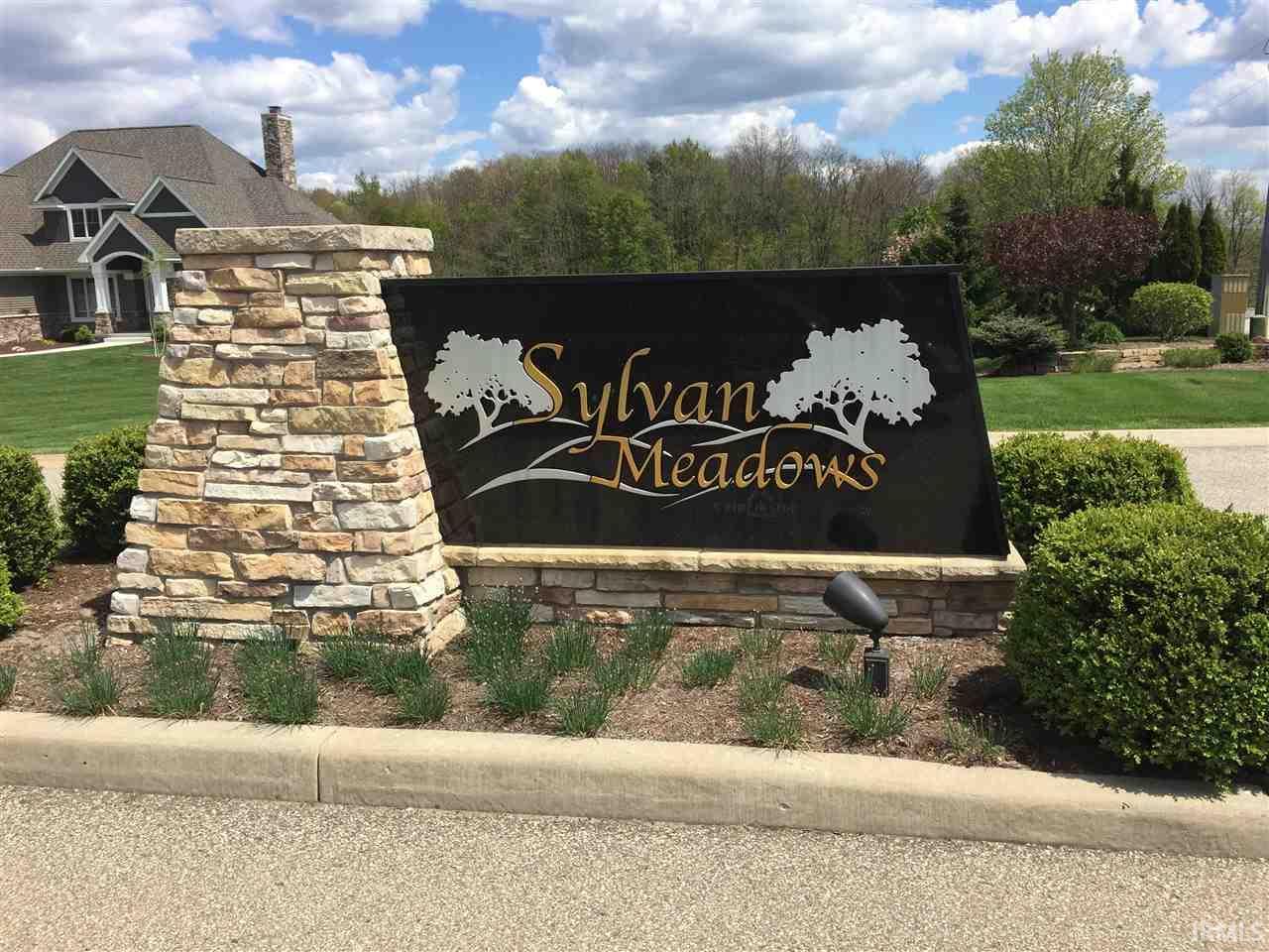 56435  Sylvan Meadows Bristol, IN 46507