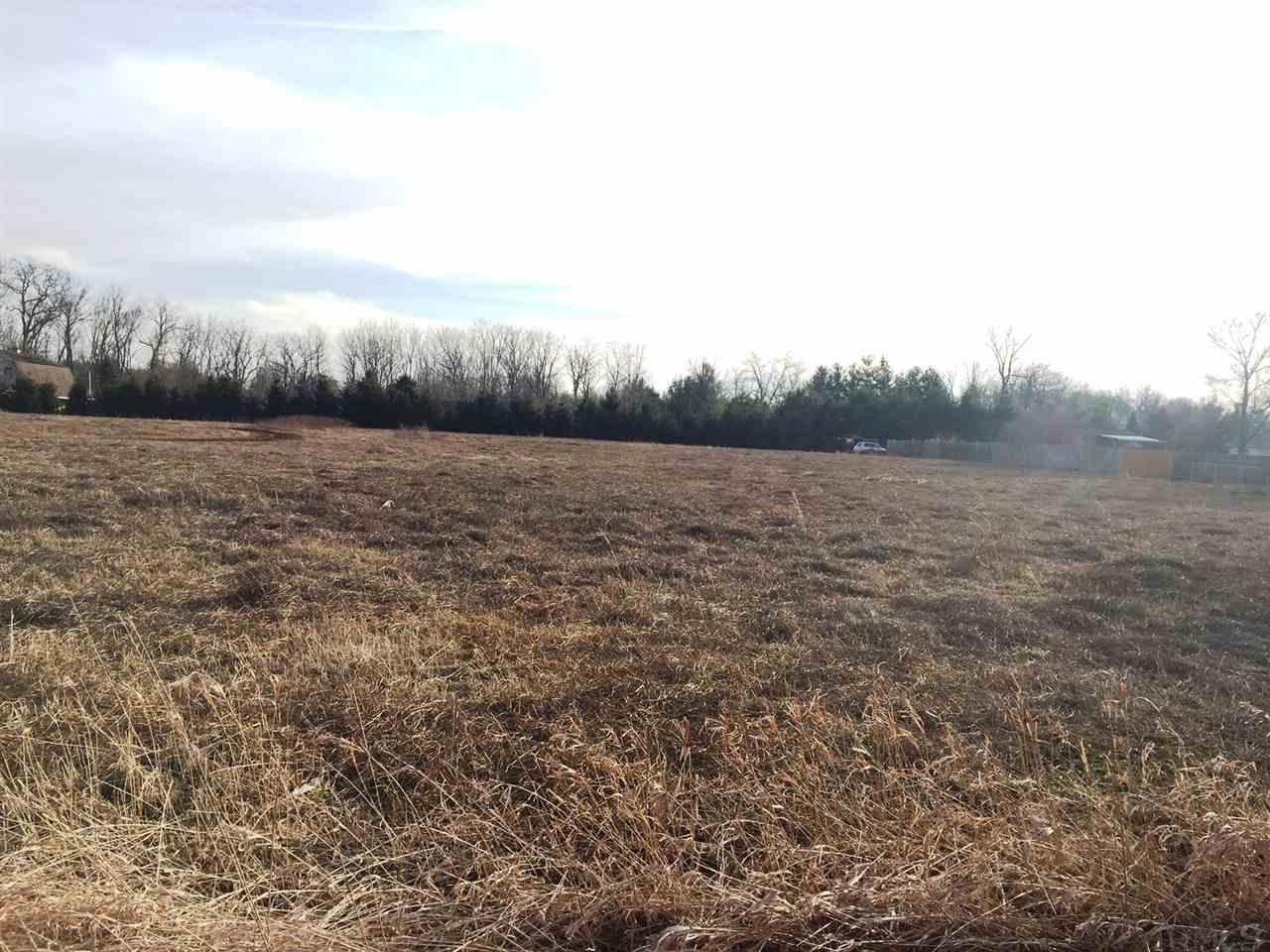 Lot 4 750 N, Orland, IN 46776