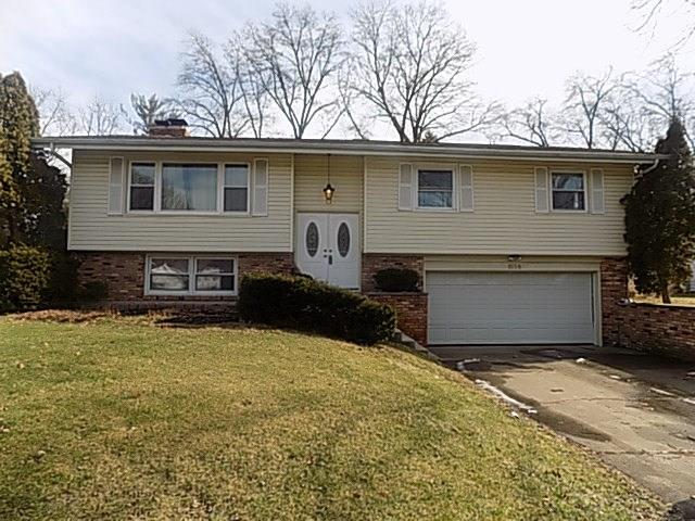 1558 N Bay Elkhart, IN 46514