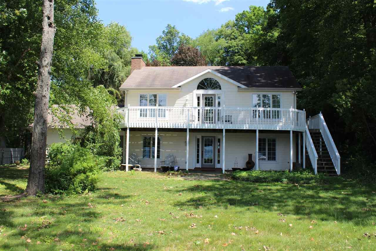 10609 Quince Rd, Plymouth, IN 46563