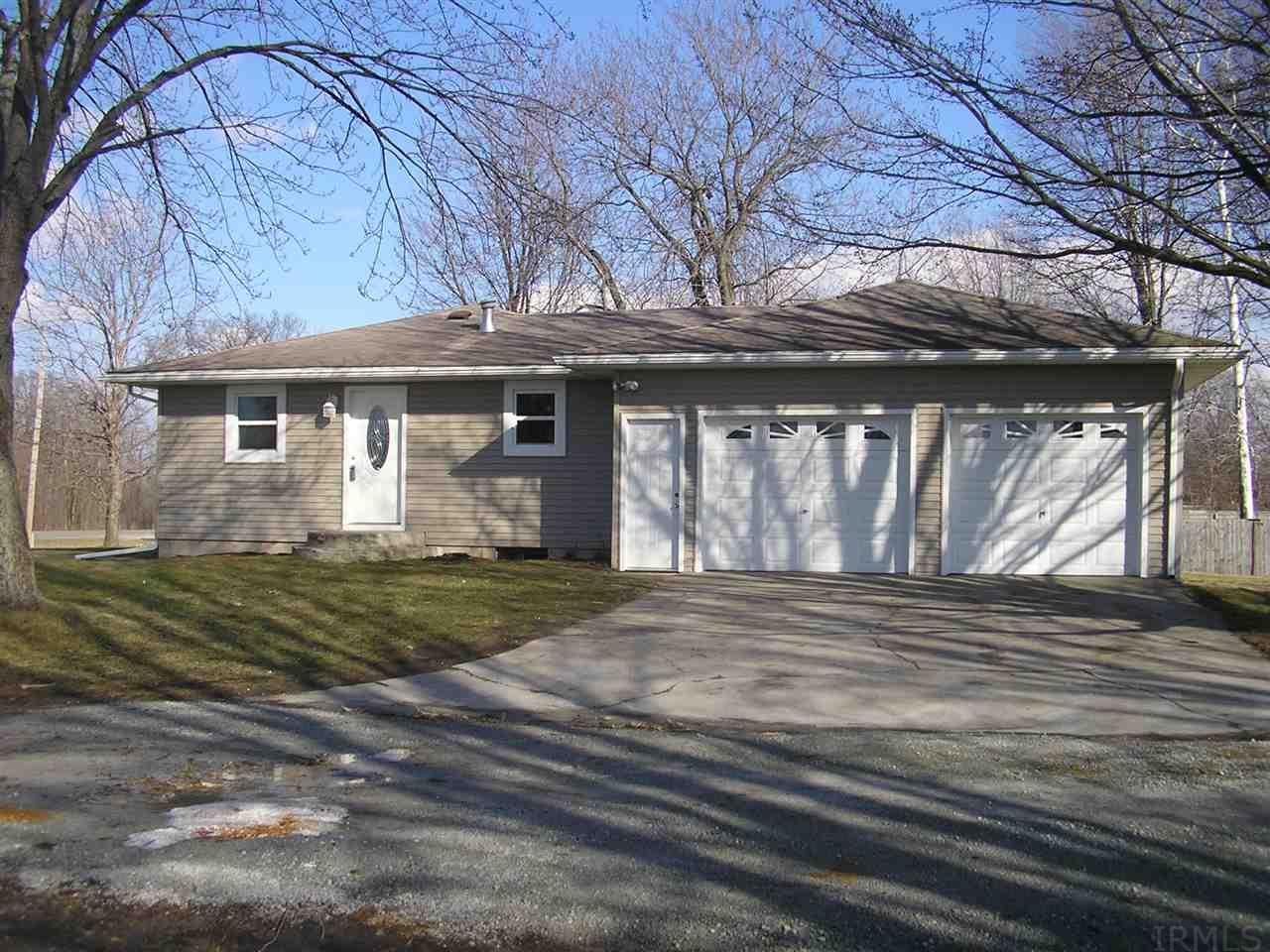 11364  Us 20 Middlebury, IN 46540