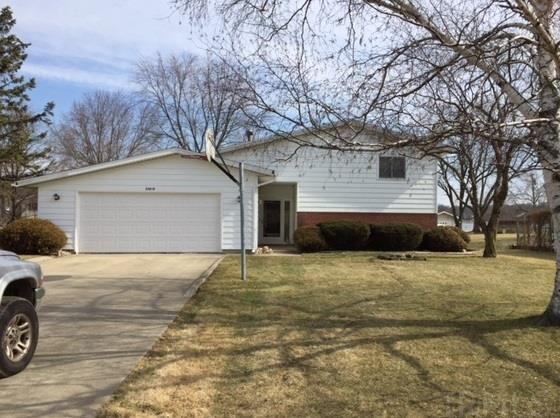 53242  County Road 43 Middlebury, IN 46540