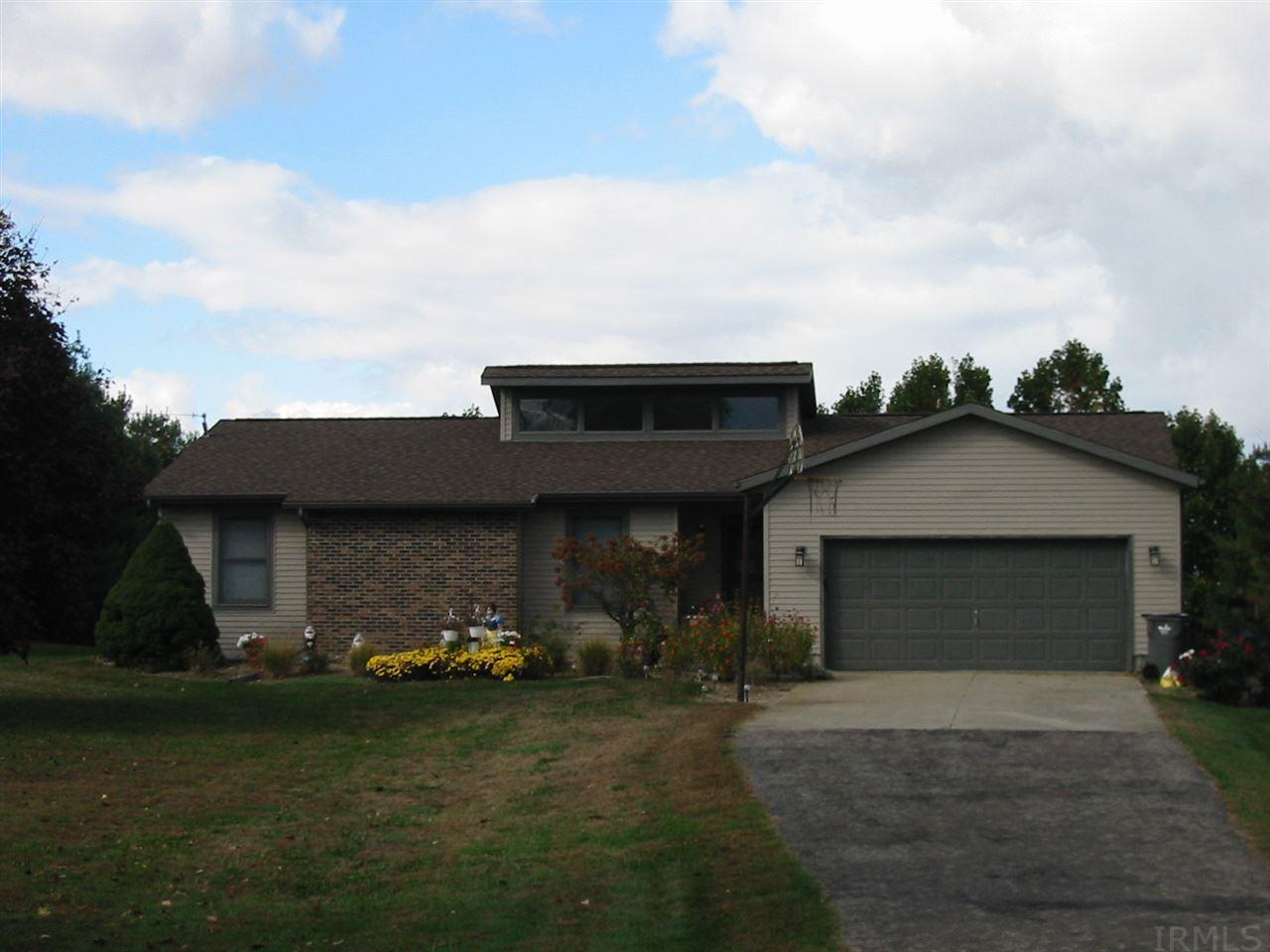 64217  County Road 35 Goshen, IN 46528