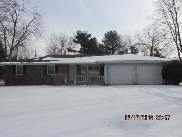 57042  Downy Goshen, IN 46528