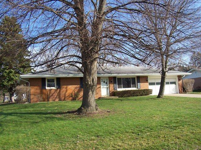 25849  Lily Creek Dr. Elkhart, IN 46514