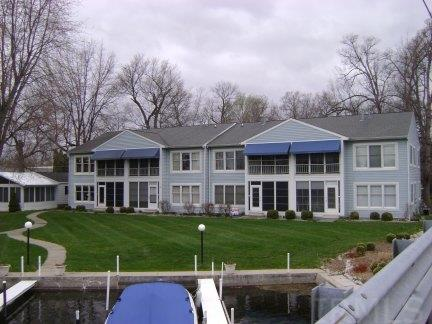 700 S Lakeside Syracuse, IN 46567