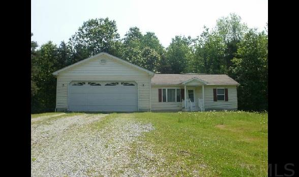 51908  County Road 35 Bristol, IN 46507