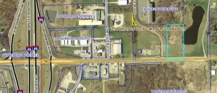 2520 W US Hwy 20, Angola, IN