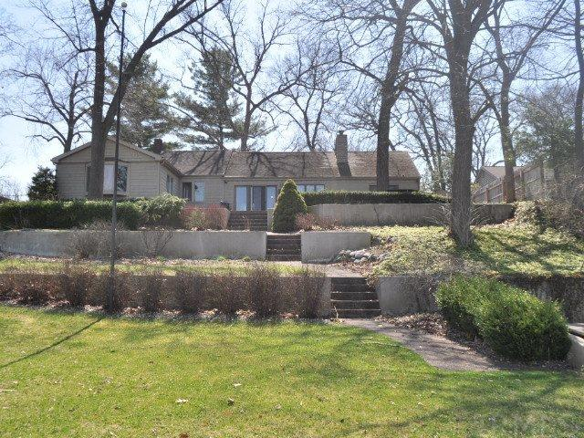 22417  State Road 120 Elkhart, IN 46516