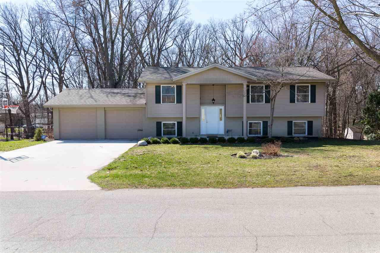 26946  Kiliian  Lane Elkhart, IN 46514