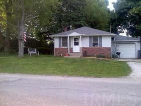 423 E Main Millersburg, IN 46543