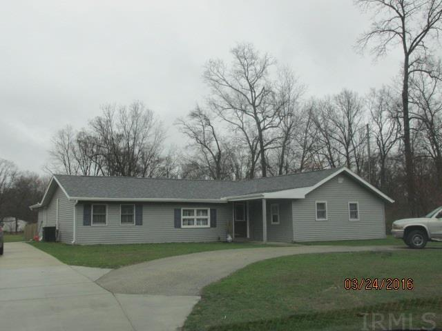 57780  Page Elkhart, IN 46517