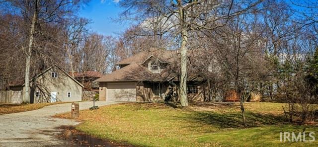 50744  Oak Tree Lane Bristol, IN 46507
