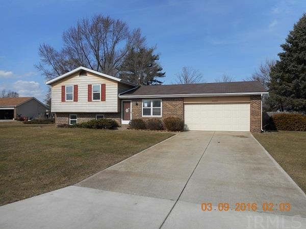 23557  Timothy Ct Elkhart, IN 46514