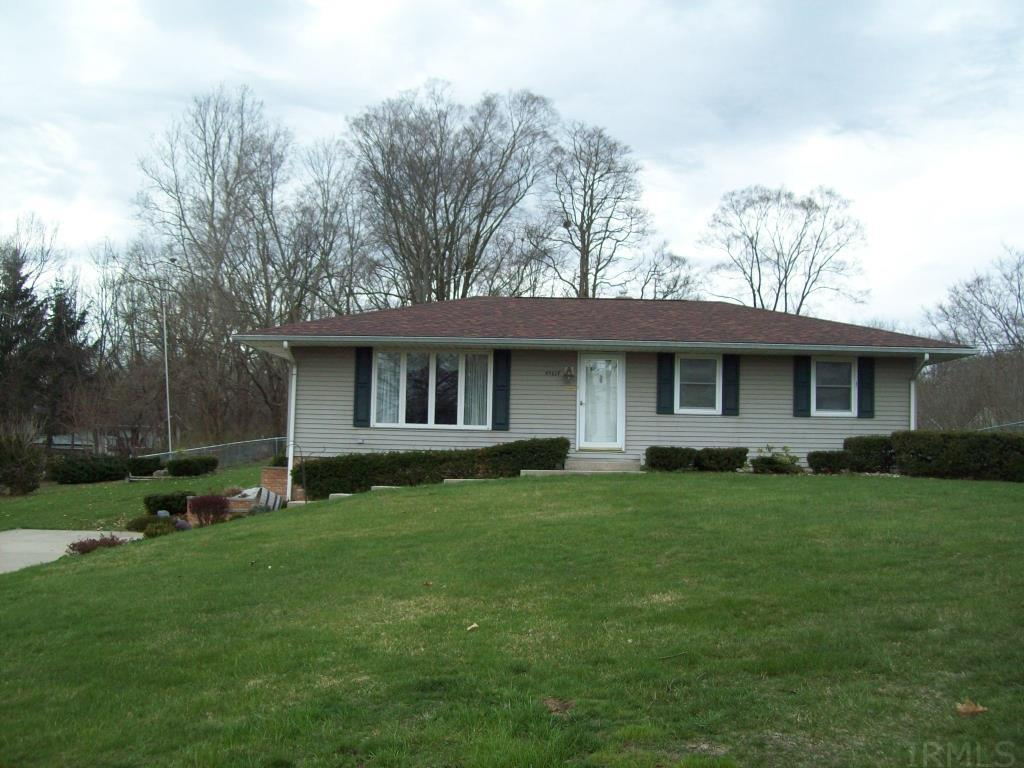 55617  Riverview Manor Elkhart, IN 46514