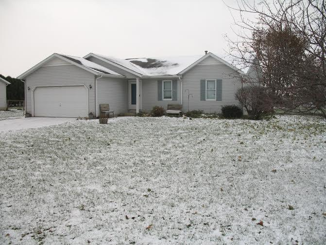 58091  County Road 35 Middlebury, IN 46540