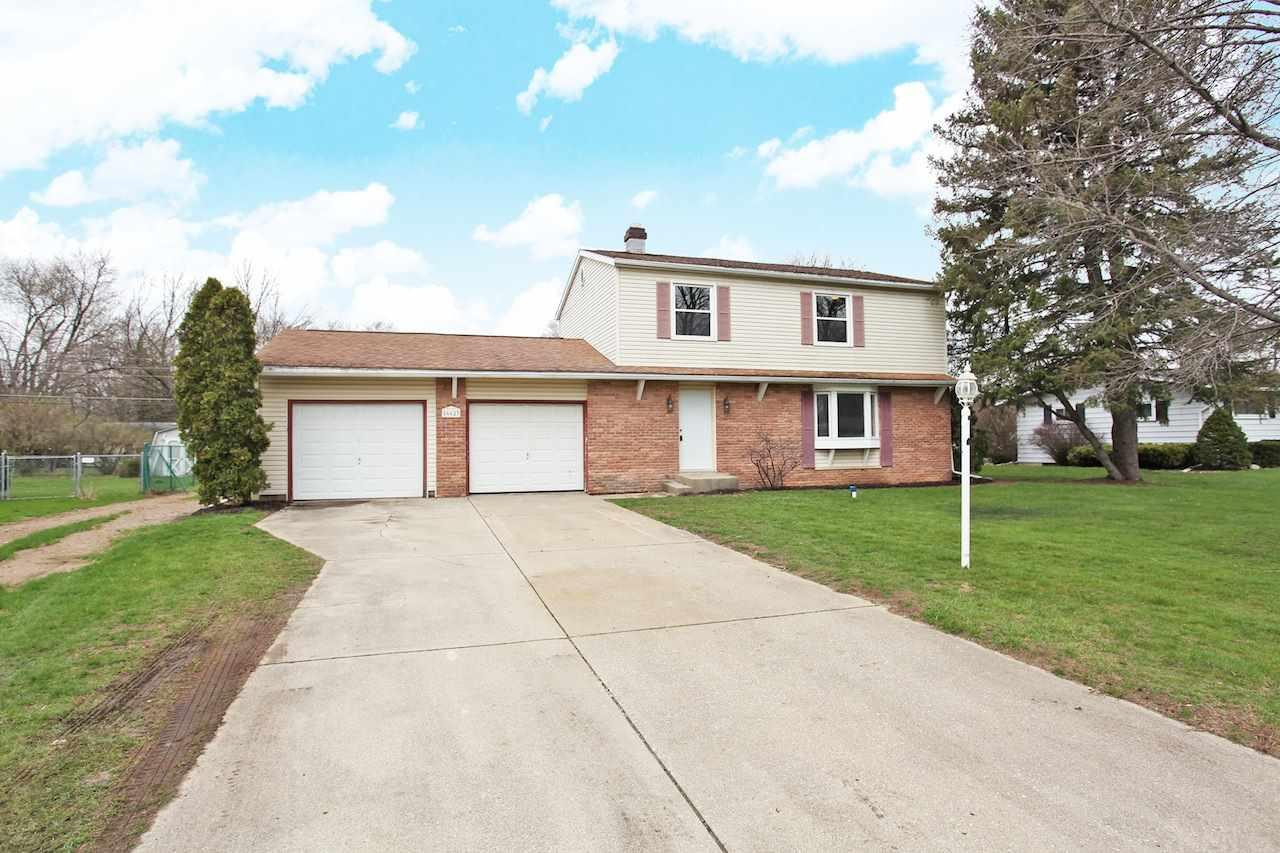 56623  Brightwood Elkhart, IN 46516