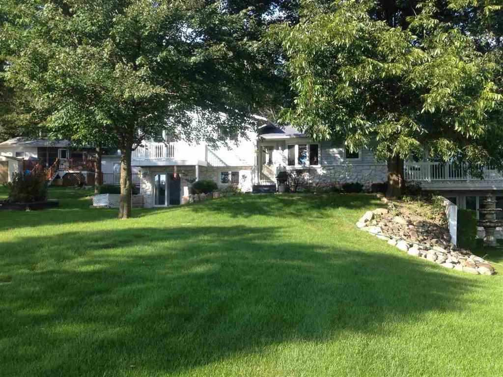 12061 Rose, Plymouth, IN 46563