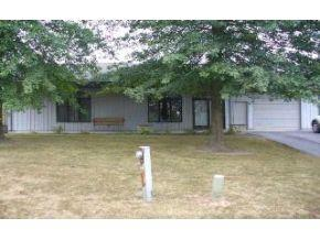 12996 E Shady Meadows, Solsberry, IN 47459
