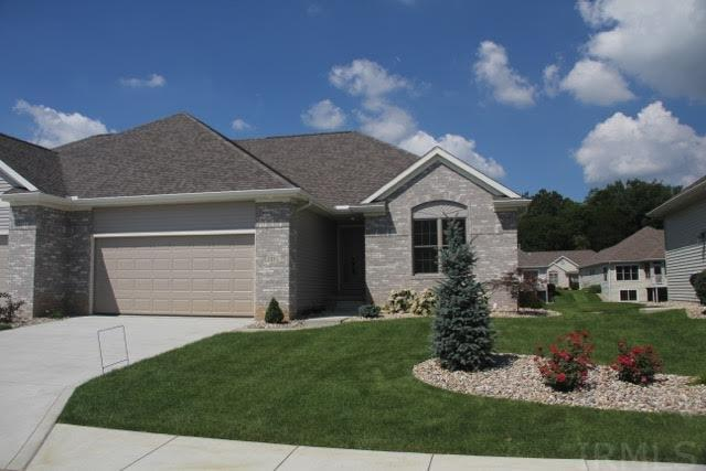 125  River Park Middlebury, IN 46540