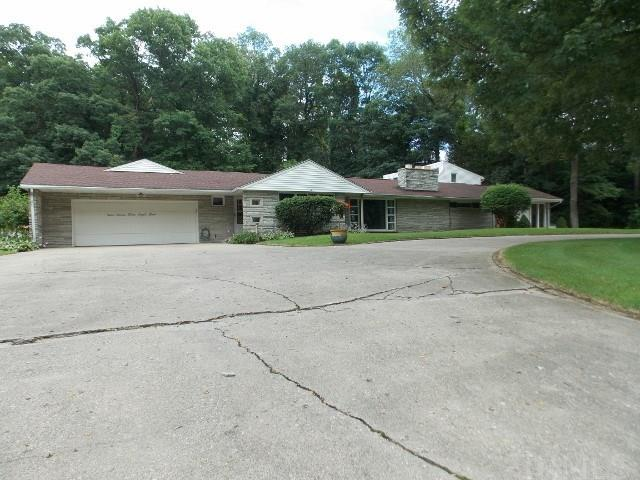57484  Cr 13 Elkhart, IN 46516