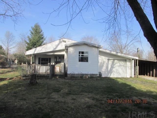 52941  York Hills Middlebury, IN 46540