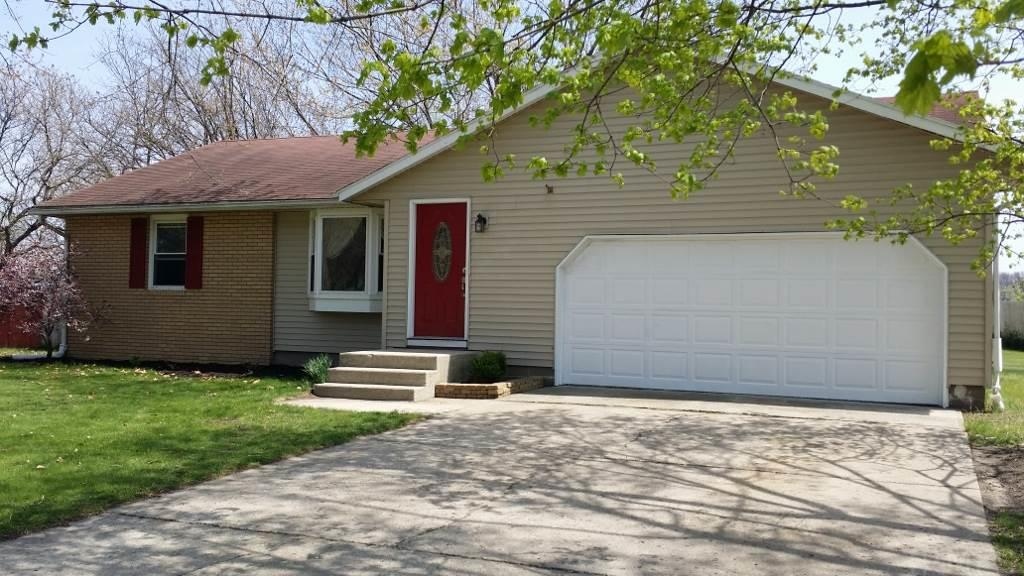 52480  Winding Waters Elkhart, IN 46514
