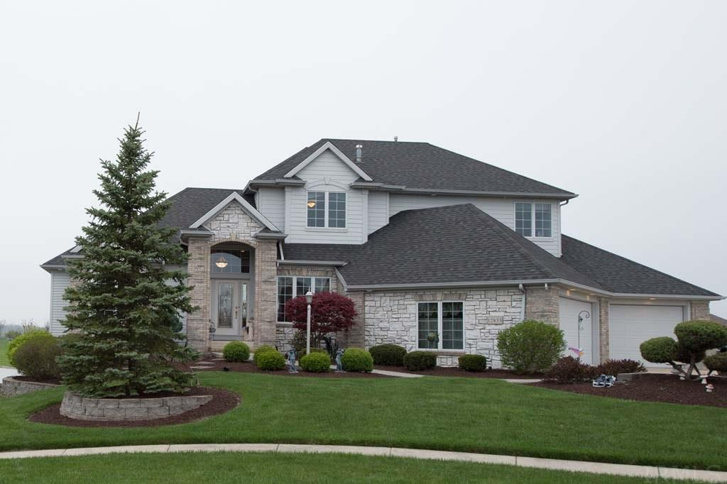 Homes for sale hawthorne park fort wayne for House builders in indiana