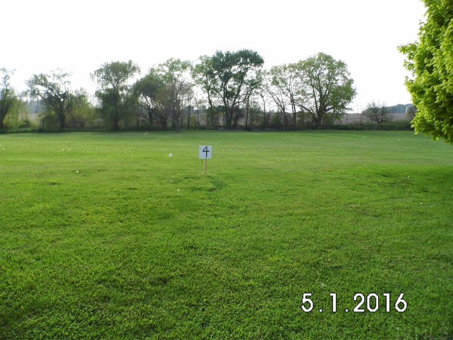 Lot 4 CR 850 W, Mulberry, IN 46058