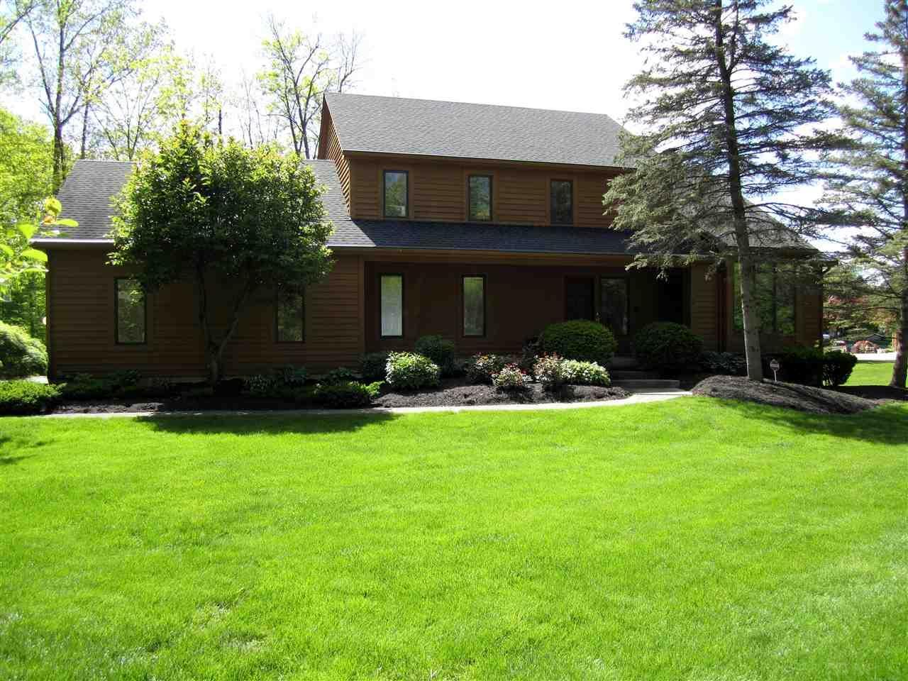 12213 Wood Glen Dr., Fort Wayne, IN 46814