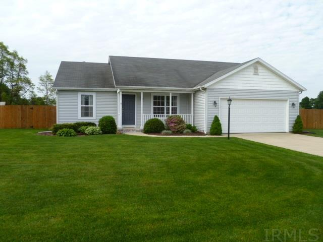 29780  Prairieview Farms Elkhart, IN 46514