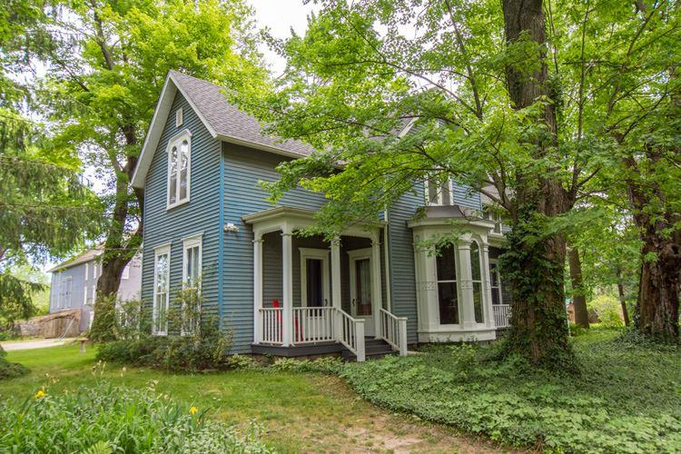 51386 Portage Rd., South Bend, IN 46628