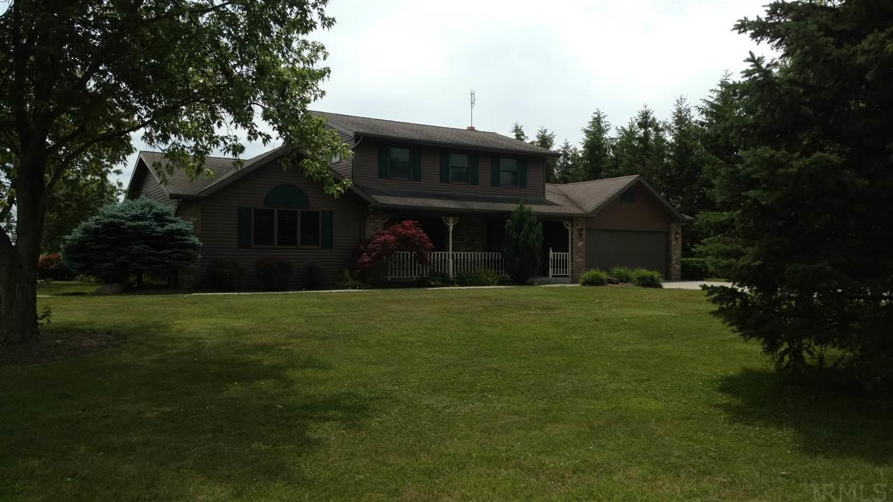 2240 W 550N, Decatur, IN 46733