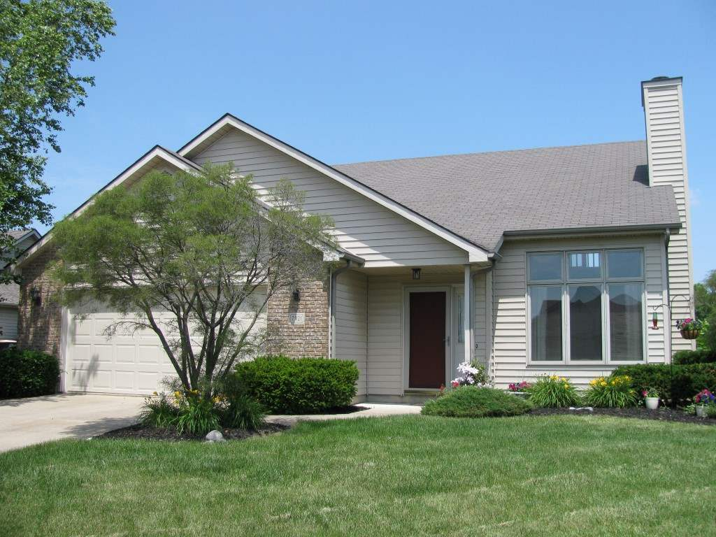 7921 Westwick Place, Fort Wayne, IN 46835