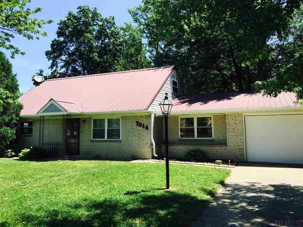 7014 Province Drive, Fort Wayne, IN 46825