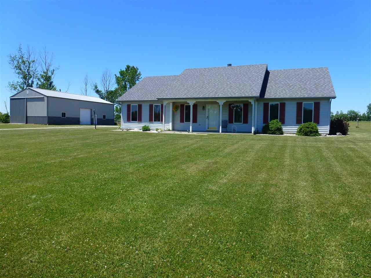 Search Auburn Indiana Homes Mike Thomas Associates Realtors 174