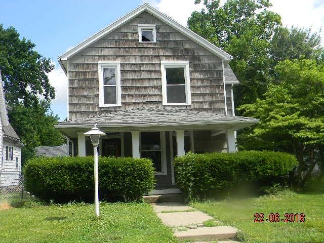 716 W 6th 2, Marion, IN 46953